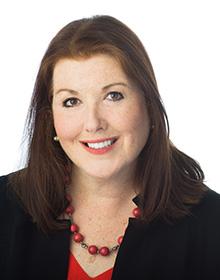 Jennifer L. Zordani's Profile Image